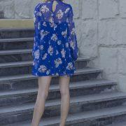 back-boho-style-chiffon-dress-modalysta