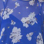 details-boho-style-chiffon-dress