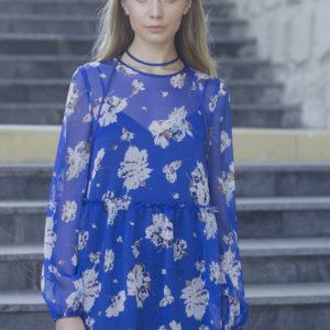 front-boho-style-chiffon-dress