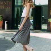 side-brown-plisse-skirt