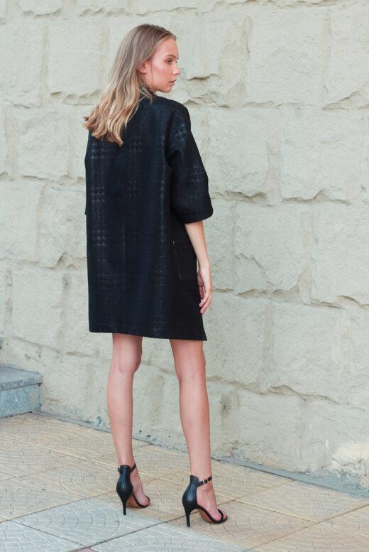 back-black-oversized-coat