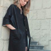 side-oversized-coat