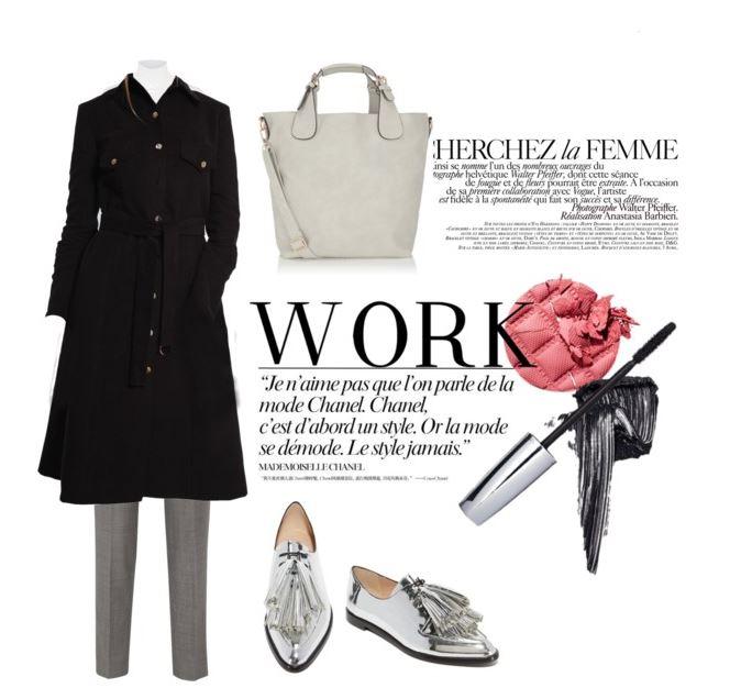 black velvet shirt dress1