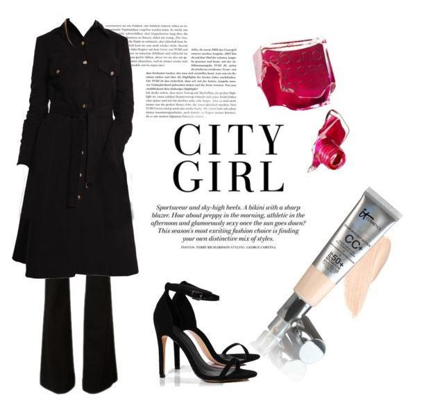 black velvet shirt dress2