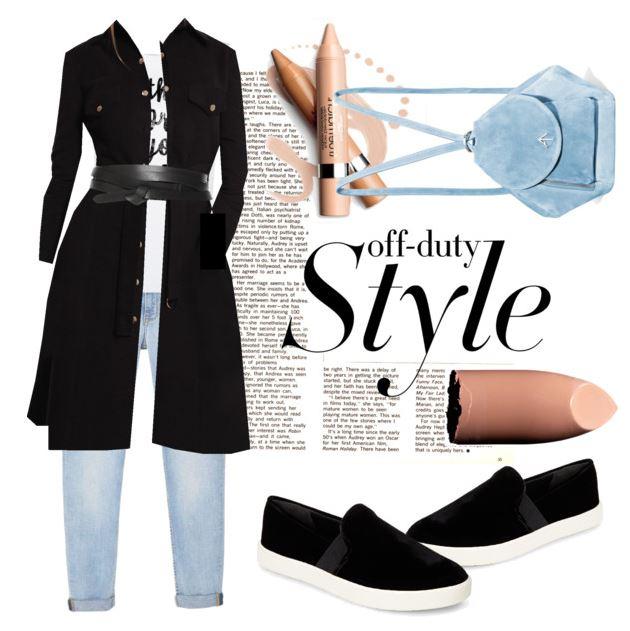 black velvet shirt dress5